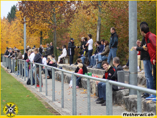 CH-Cup FFCT Frauen 1 - BSC Young Boys (NLA)